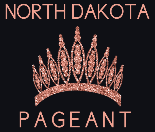 nd-pageant