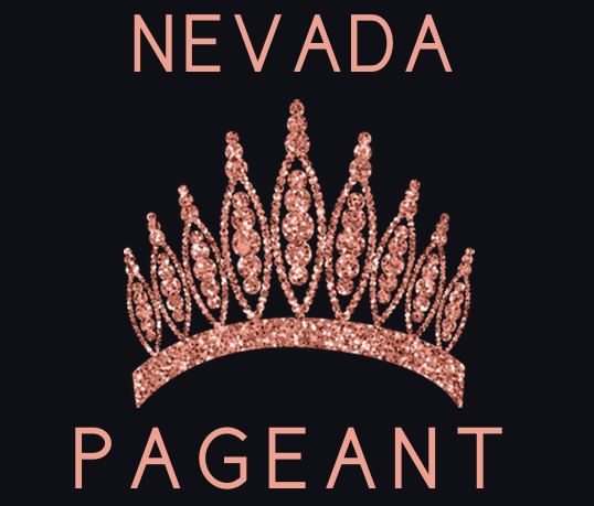 nevada-pageant