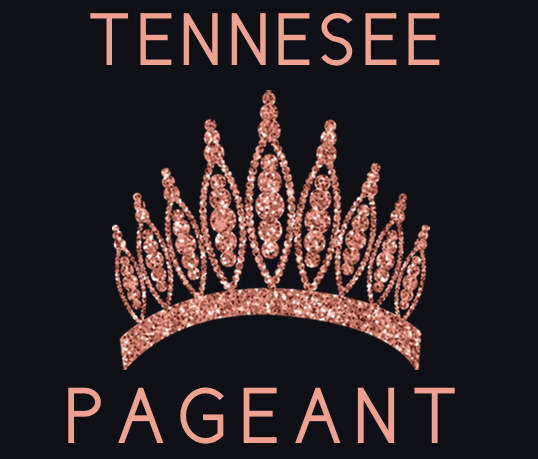 tennesee-pageant