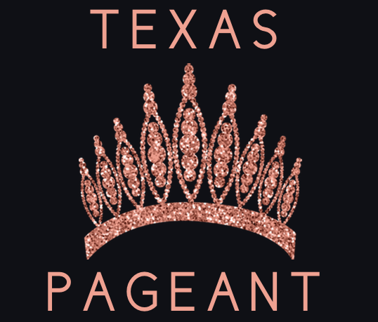 texas-pageant